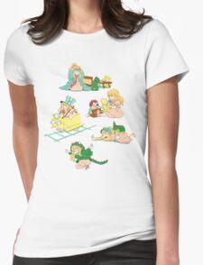 Let's Dress up! T-Shirt
