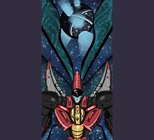 Lightning of Cybertron T-Shirt