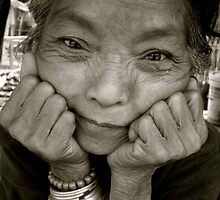 Ratanakiri, Cambodia by CorinnePurtill