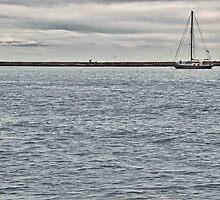 Port Stanley, Ontario CANADA by lisabella