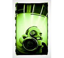 LomoMe Photographic Print