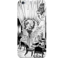 'Lonely' iPhone Case/Skin