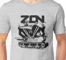 Knuckletank Unisex T-Shirt