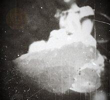 Faerie by Nicola Smith