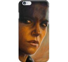 Furiosa iPhone Case/Skin