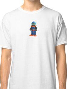 LEGO Diver Classic T-Shirt