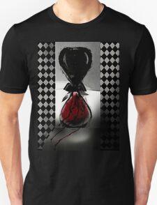 klepsythra T-Shirt
