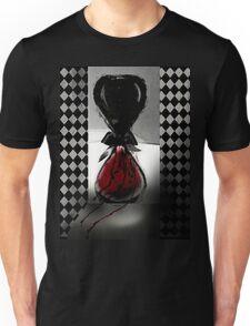 klepsythra Unisex T-Shirt