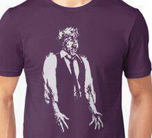Revok Unisex T-Shirt