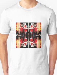 Just In Case You Feel Like Dancing - MANimal Series T-Shirt