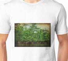 River Beauty Unisex T-Shirt