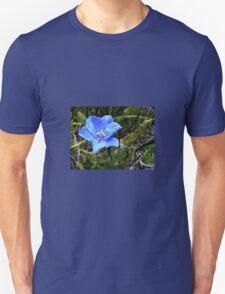 Aristea africana T-Shirt