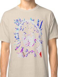 Four Classic T-Shirt