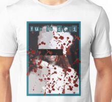 Fur is Dead Unisex T-Shirt