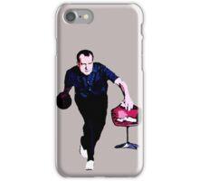 The Big Milhouski iPhone Case/Skin