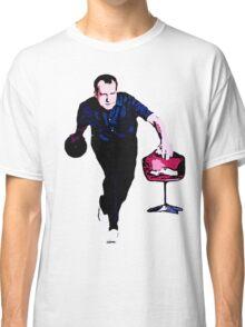 The Big Milhouski Classic T-Shirt
