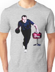The Big Milhouski Unisex T-Shirt