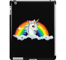 Summer's best flavor iPad Case/Skin