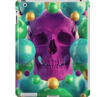 Bubble Gum iPad Case/Skin