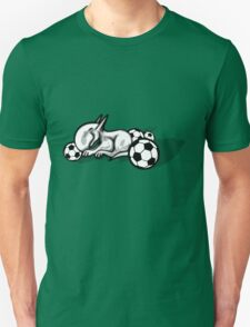 English Bull Terrier Pest T-Shirt