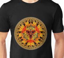 SunFire T Unisex T-Shirt