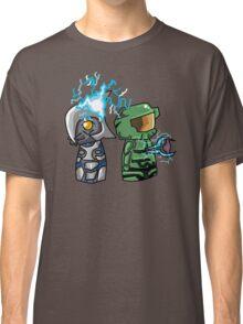 Halo Wars  Classic T-Shirt