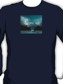 3889 T-Shirt