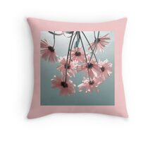 softy Throw Pillow