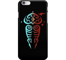 Raavaatu - II iPhone Case/Skin