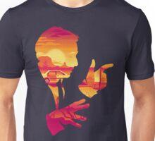 It's Showtime, Folks! Unisex T-Shirt
