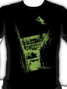 Pure Parkour T-Shirt