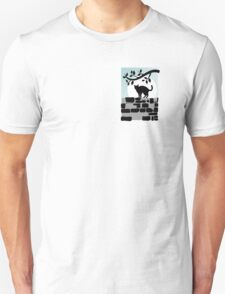 cat or Kitten T-Shirt
