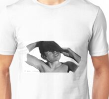 Disguise Unisex T-Shirt