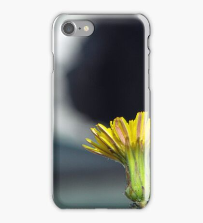 ©NS The Beauty, The Beast And The Bug IA. iPhone Case/Skin