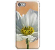 Pure Cosmos iPhone Case/Skin