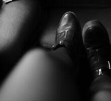 Boots by daisymatilda