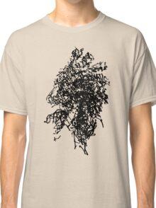 Untitled 2 Classic T-Shirt