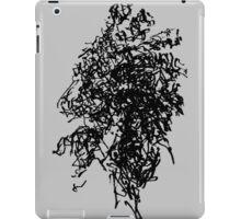 Untitled 2 iPad Case/Skin