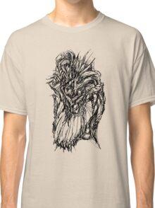 Untitled 1 Classic T-Shirt