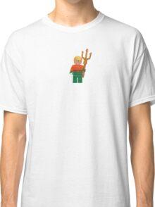 LEGO Aquaman Classic T-Shirt