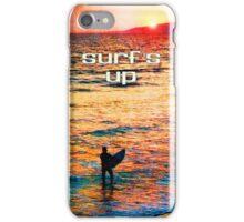 Venice Beach Boogie iPhone Case/Skin