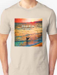 Venice Beach Boogie T-Shirt