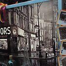 Old New York by Barbara Manis