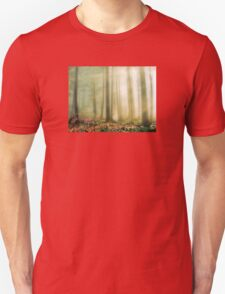 When God Smiles T-Shirt