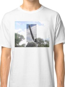 air fence Classic T-Shirt
