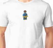LEGO Cyclops Unisex T-Shirt