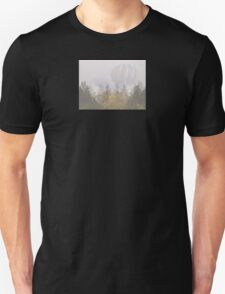 Take Me Away! T-Shirt