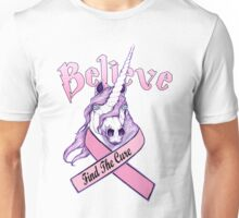 Breast Cancer Shirt Unisex T-Shirt