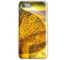 Sins of the River iPhone Case/Skin