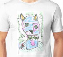 """Non-Standard Deviation"" by Richard F. Yates Unisex T-Shirt"